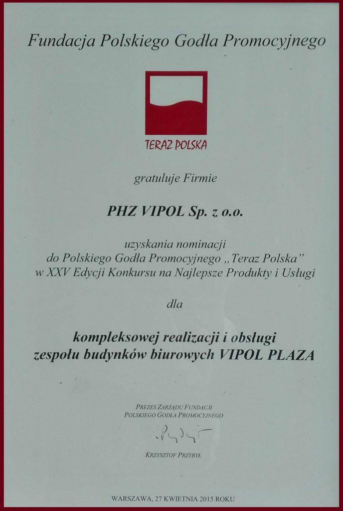 dyplom-terazpolska2